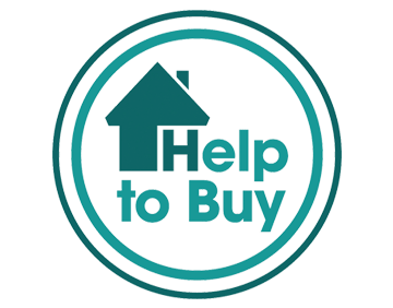 Helptobuy_logo_new_homes