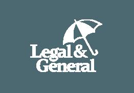 Legal-&-general_ftr_logo