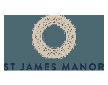 ST-james-manor_logo
