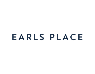 earls-place-logo