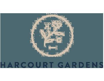 harcourt-gardens_logo