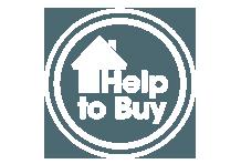 helptobuy_ftr_logo