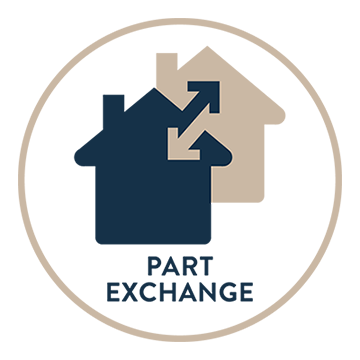 part-exchange_new_homes