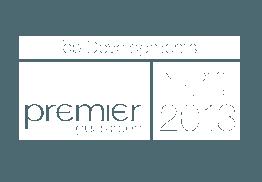 premier-guarantee-2013_ftr_logo