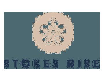 stokes-rise
