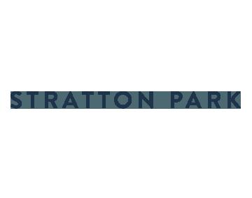 stratton_park_logo