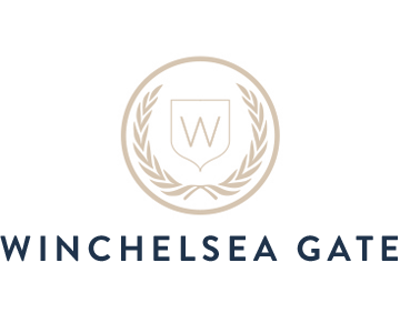 winchelsea-gate_logo